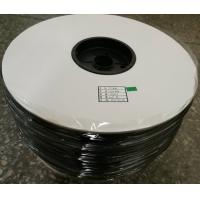 Quality Protective Copper Wire Flexible PVC Tubing Corrosion Resistant ROHS UL Approval wholesale