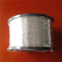 Quality Staple wires wholesale
