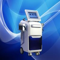 China Ultrasound Cavitation fat reduction MED-320 on sale
