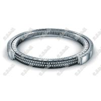 Cheap 470DBS113y slewing bearing made in china for sale