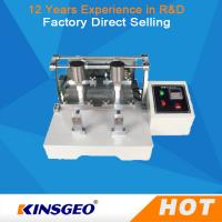 Quality Professional Material Testing Equipment , Universal Material Tester 140 X 50Mm wholesale