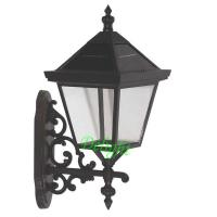 best led solar wall light solar powered light solar wall lighting