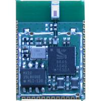 Buy cheap Bluetooth CSR8645 APTX ROM mdoule with BQB, antenna ---BTM-646 from wholesalers