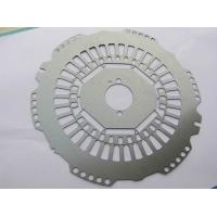 Quality Metal Plate Precision Plasma Cutting / CNC Cutting Parts For Motorcycle , Bicycle wholesale