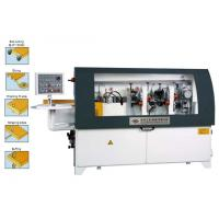 Quality BJF115H Semi-automatic Edge Banding Machine wholesale
