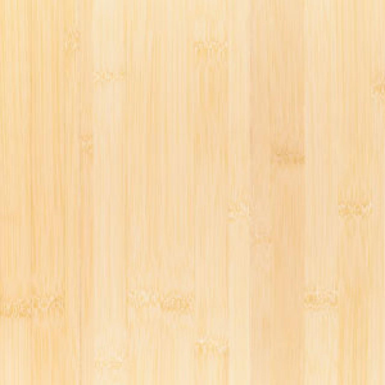 Cheap Bamboo Flooring for sale