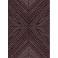Quality Wood Grain Furniture Decorative Paper 70GSM Surface Smooth High Glossy Environment Friendly wholesale