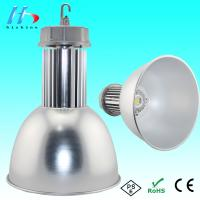 Quality LED High Bay Light With 100W 50 - 60Hz 3000 - 4000K For Arena wholesale