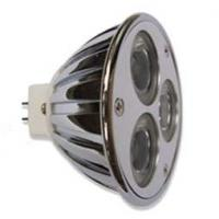 5w led lighting from manufactory