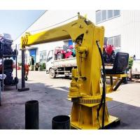China 380v 50hz Mobile Rubber Portal Gantry Crane With Convenient Maintenance. on sale