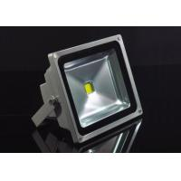 Quality High Efficient 90W LED Outdoor Flood Light wholesale