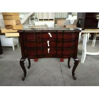 Quality Wooden furniture,storage cabinet,Antique finish finiture,American style furniture wholesale