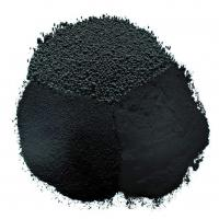 Quality Carbon black N550,Carbon black N660-Beilum Carbon Chemical Limited-www.beilum.com wholesale