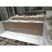 Quality Beautiful Practical Granite Stone Tiles High And Elegant Decorative Effect wholesale