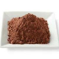Quality FIRST IS022000 Alkalized Cocoa Powder Natural / Alkalized Cocoa Powder wholesale