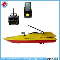 Cheap hyz 105a carp fishing tackle bait boat fish finder for Cheap fish finders for sale