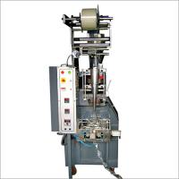 Buy cheap plastic cup filling & sealing machine from wholesalers