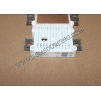 Quality FP15R12W1T4 IGBT Power Module , Diode Bridge Module 15A Brand New Condition wholesale