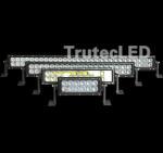 Quality 300W Osram 6000K Comobo Beam LED Light Bars 50,000 hours Lifespan wholesale