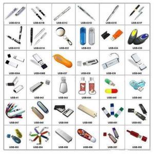 Quality Usb drive,memory stick,usb disk,flash drive,usb flash drive wholesale