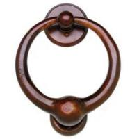 Quality Door Knocker wholesale