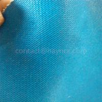Quality 280g/m2 ptfe coated fiberglass curtain and fabric wholesale