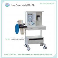 Quality ICU Surgey Anesthesia  Machine Accessory wholesale