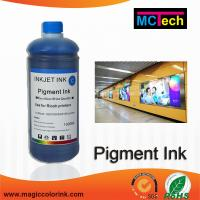Quality Premium Ultrachrome Pigment Ink for Epson 7890/9890/7908/9908 Printer wholesale