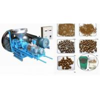 Quality poultry-fodder making machine wholesale