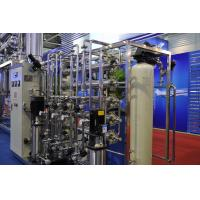 Buy cheap High Efficiency 1000US/CM Water Purification Machines For Pharmaceutical Use from wholesalers