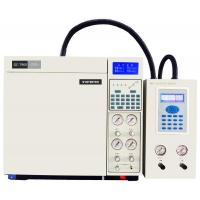 Buy cheap Ethylene Oxide Residue Tester package printing from wholesalers
