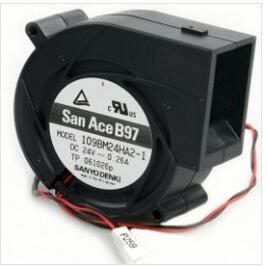 Quality Noritsu QSS3001 minilab radiator fan for laser wholesale