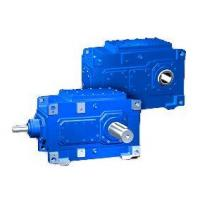 Quality B Series Heavy-load Industrial Gear Reducer wholesale