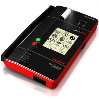 Quality Auto Scanner Launch X431 Gx3 Master Update With Email wholesale