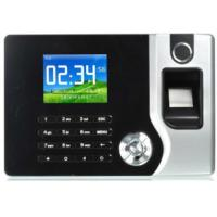 Quality KO-C071 Real Time Fingerprint Picture Display Fingerprint Time Attendance wholesale