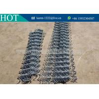Quality Hot Sale China Supplier Welded Gabion With Geotextile For Protection,Terra Mesh wholesale
