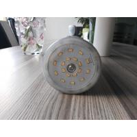 Cheap E39 Mogul Base Dimmable LED Corn Light COB For Highbay Retrofit for sale