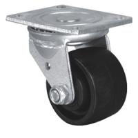 Quality nylon caster wheels wholesale