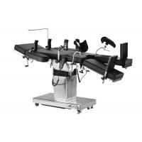 Quality YA-GTE300C Electric Surgical Operation Table wholesale