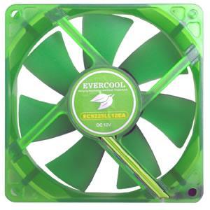 Quality KUKRI fan ( TFD-9525H12ZP/KU(RB) ) wholesale