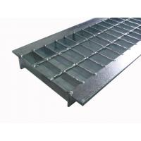Buy cheap Ditch&nbspcover product