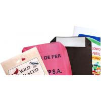 Buy cheap PE bags from wholesalers