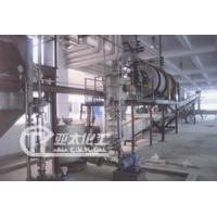 Buy cheap high tower-assembling Plant from wholesalers
