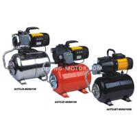 Buy cheap + Self-Priming Jet Pumps AUTO product