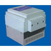 Quality Capacitor Contactor HY—Contactor series special for capacitor HY124-B wholesale