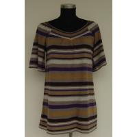 Quality Sweaters Product nameLadies knit dress wholesale