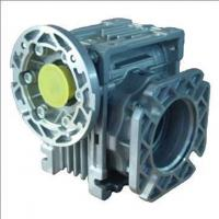 Buy cheap (NMRV, NRV) NMRV, NRV Worm Gearbox NMRV, NRV Worm Gearbox from wholesalers