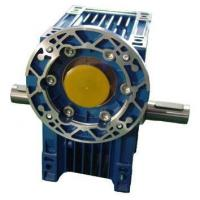 Buy cheap (NMRV, NRV) Gearbox Gearbox from wholesalers