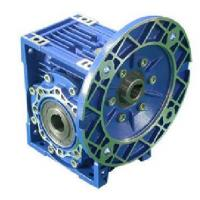 Buy cheap (NMRV,NMRV) Speed Reducer Speed Reducer from wholesalers
