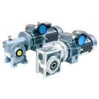 Buy cheap (UD Series) Planet Cone-disk Stepless Speed Variator from wholesalers